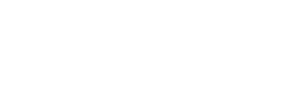 Family Legacy, Inc
